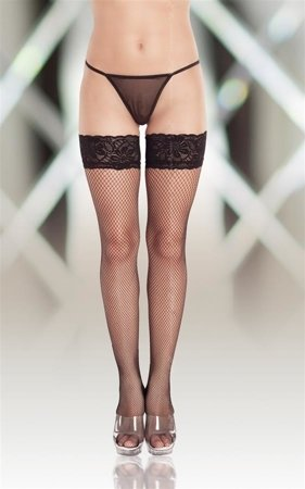 Stockings 5517