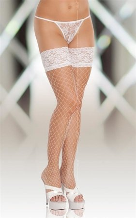 Stockings 5520